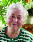 Mildred L.