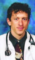Dr. S. Schikowitz