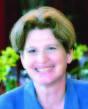 Dr. Isadora Guggenheim
