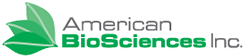 American BioSciences, Inc.