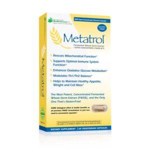 Metatrol