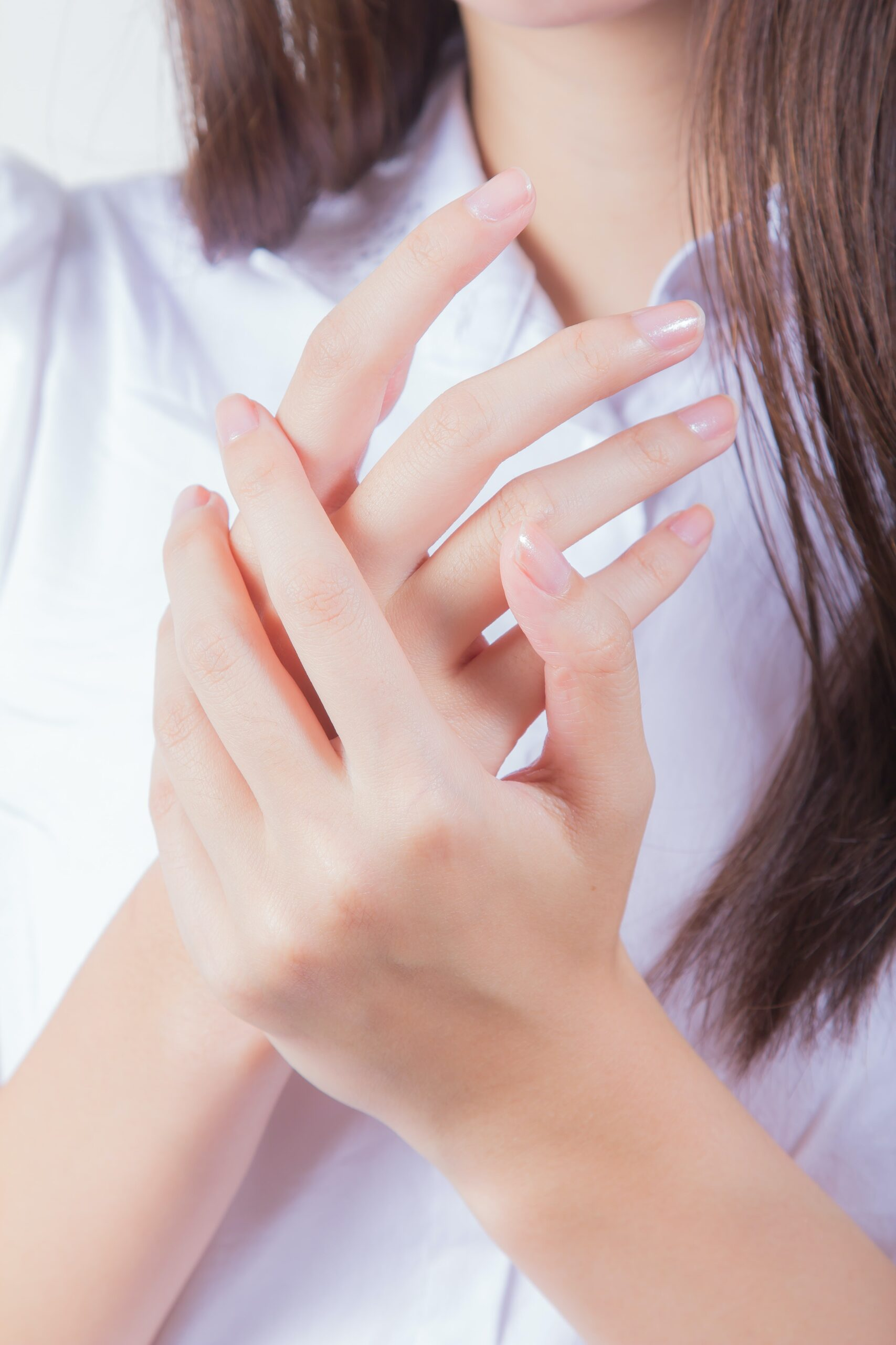 Best Supplements for Strong And Healthy Nails