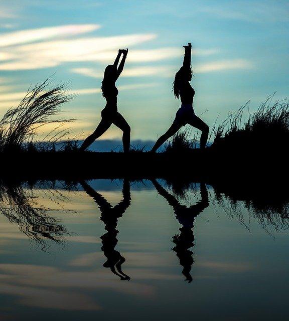 6 Helpful Outdoor Activities to Boost Your Mental Health